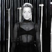 Mutate (Version Victoires de la Musique 2020) de Jeanne Added
