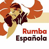 Rumba Española de Various Artists