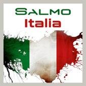 Italia by Salmo