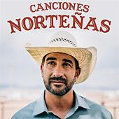 Canciones Norteñas de Various Artists