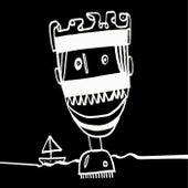 Little Grande - Freakadellen & Friends (Re&mixes) von Gerald Peklar