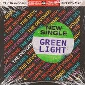 Green Light de The De Vonns