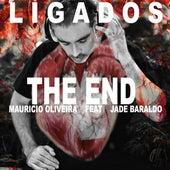 The End de Mauricio Oliveira