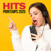 Hits Printemps 2020 de Various Artists
