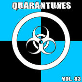 Quarantunes Vol, 83 von Parente