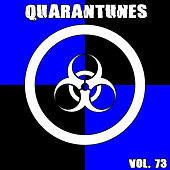 Quarantunes Vol, 73 by Giorgia