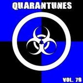 Quarantunes Vol, 79 de Melegari