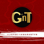 Liefde in Kwarantyn by GNT