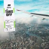 The Takeoff von 23 Unofficial