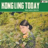 Kong Ling Today van Kong Ling