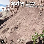 SPRING LOVE COMPILATION VOL 153 de Tina Jackson