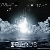 Flight, Vol. 2 by Icarus