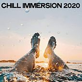 Chill Immersion 2020 by Various Artists