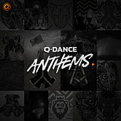 Q-dance Anthems by Various Artists