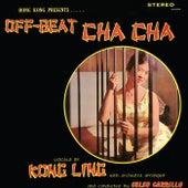 Hong Kong Presents Off-Beat Cha Cha by Kong Ling