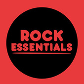 Rock Essentials von Various Artists