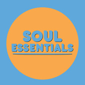 Soul Essentials von Various Artists