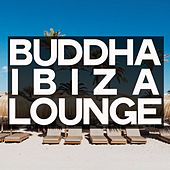 Buddha Ibiza Lounge (Electronic Lounge Selection Music 2020) di Various Artists