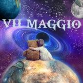 VII MAGGIO de Sharon