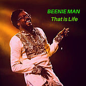 That Is Life by Beenie Man