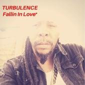 Fallin in Love de Turbulence