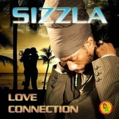 Love Connection de Sizzla