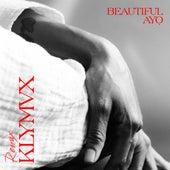 Beautiful (KLYMVX Remix) de Ayo