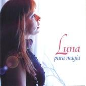 Pura Magia by Luna