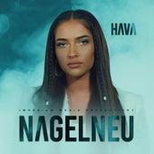 Nagelneu by Hava