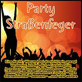 Party Straßenfeger von Various Artists
