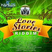 Love Stories Riddim by Various Artists