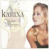 Karina - Vidas Nuevas by Karina