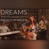Dreams von Nicole Marden