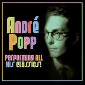Performing All His Classics! (Remastered) de André Popp