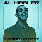 Singing His Best (Remastered) by Al Hibbler