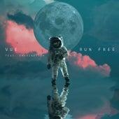 Run Free de Vue