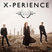 555 by X-Perience