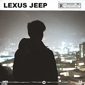 Lexus Jeep by Lynx