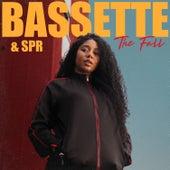 The Fall de Bassette