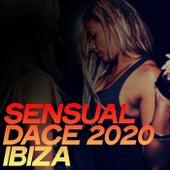 Sensual Dace 2020 Ibiza de Various Artists