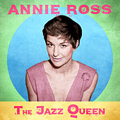 The Jazz Queen (Remastered) von Annie Ross