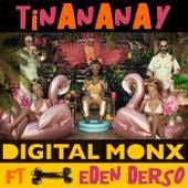Tinananay (Studio) de Digital Monx