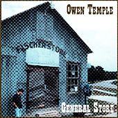 General Store by Owen Temple