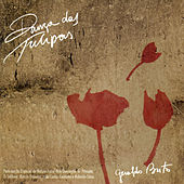 Dança das Tulipas von Geraldo Brito