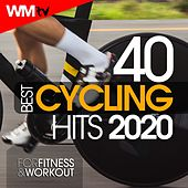 40 Best Cycling Hits 2020 For Fitness & Workout (Unmixed Compilation for Fitness & Workout 128 Bpm) by Workout Music Tv