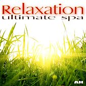 Relaxation: Ultimate Spa by Relaxation: Ultimate Spa