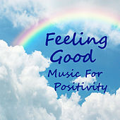 Feeling Good Music For Positivity by Various Artists