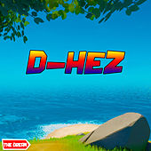 The Dream von Dhez