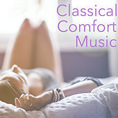 Classical Comfort Music de Various Artists