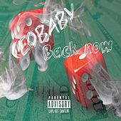 Back Now de Ceobaby